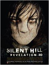 silent-hill-revelation-1.jpg