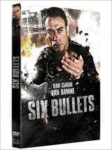 six-bullets-3.jpg