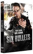 six-bullets.jpg