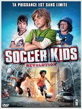 soccer-kids-1.jpg