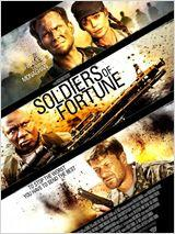 soldiers-of-fortune-1.jpg