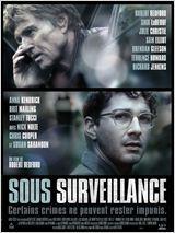 sous-surveillance-1.jpg