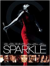 sparkle-1.jpg