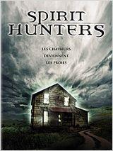 spirit-hunters-2.jpg