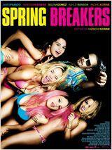 spring-breakers.jpg
