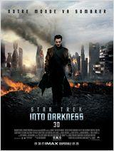 star-trek-into-darkness-1.jpg