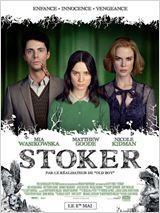 stoker-1.jpg