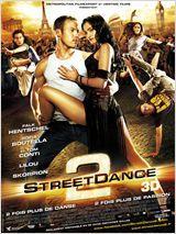 street-dance-2-1.jpg