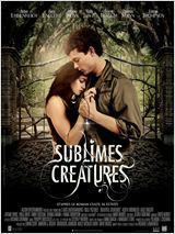 sublimes-creatures.jpg
