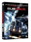 subwave-2.jpg