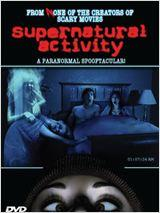 supernatural-activity.jpg