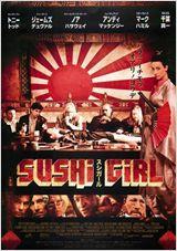 sushi-girl.jpg
