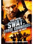 swat-commando.jpg