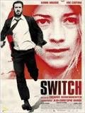 switch-1.jpg