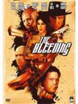 the-bleeding-1.jpg