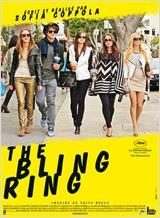 the-bling-ring-1.jpg