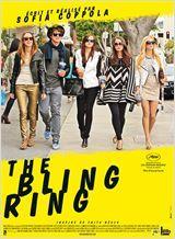 the-bling-ring.jpg
