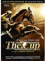 the-cup-1.jpg