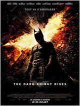 the-dark-knight-rises-1.jpg