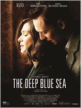 the-deep-blue-sea-1.jpg