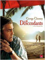 the-descendants.jpg