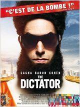 the-dictator.jpg