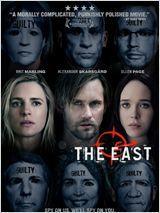the-east-1.jpg