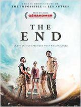 the-end-1.jpg