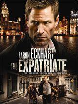 the-expatriate.jpg