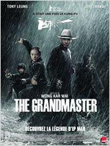 the-grandmaster.jpg