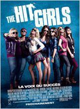 the-hit-girls.jpg