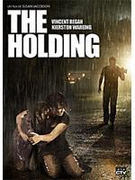 the-holding-1.jpg