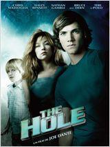 the-hole-4.jpg