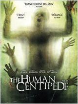 the-human-centipede-1.jpg