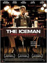 the-iceman.jpg