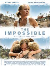 the-impossible-1.jpg