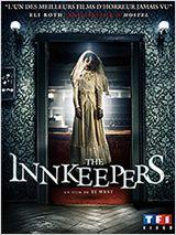 the-innkeepers.jpg