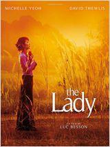 the-lady-1.jpg