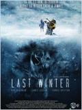 the-last-winter-1.jpg