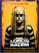 the-lords-of-salem-2.jpg
