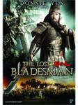the-lost-bladesman.jpg