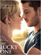 the-lucky-one-5.jpg