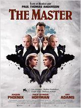 the-master-1.jpg