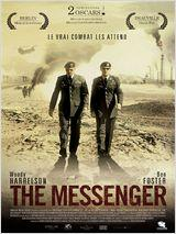 the-messenger-1.jpg