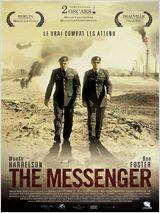 the-messenger.jpg