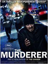 the-murderer.jpg