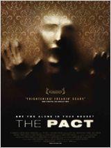 the-pact.jpg