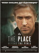 the-place-1.jpg