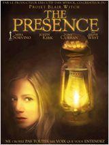 the-presence-3.jpg
