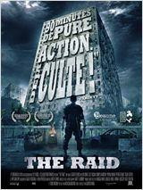 the-raid-1.jpg